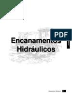 Catalogo Encanamentos Hidarulicos