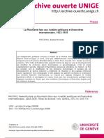 unige_20669_attachment01.pdf
