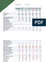 Taller indices tecnología.xlsx