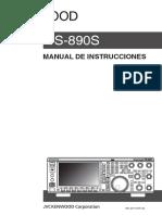 Kenwood TS-890S.pdf