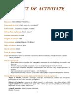 Educatie_timpurie_proiect_de_activitate_integrata_Ciocmarean (1)