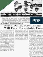19521208_FormidableFoes