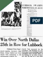 19521214_LubbockSwampsNorthDallas