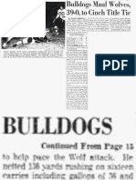 19521121_BulldogsMaulWolves