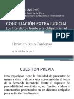Conciliación-Interdictos-2017.pptx