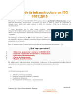 3_GESTION DE LA INFRAESTRUCTURA