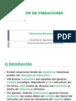 absorbedores_de_vibracion