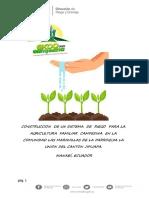 ESTRUCTURA SOCIAL LAS MARAVILLAS2020.docx