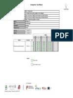 planeamento_Gestão produção
