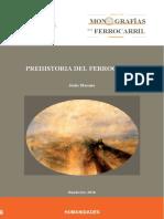 PrehistoriaFerrocarril.docx