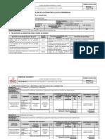 SILABO CALCULO DIFERENCIAL 2020 (2)-1604960179.pdf