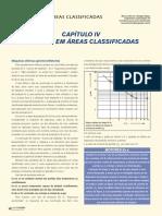 Cap IV - Motores em Áreas Classificadas.pdf