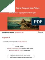 estrutura_da_exposicao_confirmacao