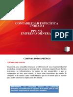 PPT_N°_2_MINERAS (1)