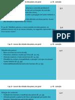 p_41 - Cap II Louvores em geral - correção