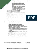 p_45 - Cap III Louvores em particular - correção