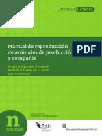 MANUAL DE REPRODUCCIÓN 27 de dic.pdf-PDFA.pdf