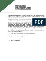 AUTOEVALUACION DE APRENDIZAJE.pdf