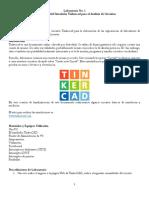 Lab1_IEC221_2020