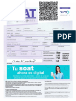 consulta-tu-soat_9_11_2020