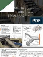 ENTREGA DE CONSTRUCCION DOS