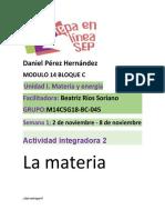 PerezHernandez_Daniel_M14S1AI2-PC342