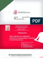 4 cuarta practica SC 2020-1BB2 (1)