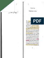 deleuze-immanence.pdf