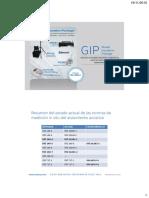 WORKSHOP GIP 16283-1 20151119