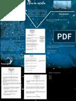 Preinforme 1 quimica ambiental.pdf