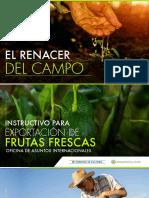 Frutas-Frescas-Instructivos-MADR-23-JUNIO-2018