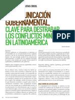 Dialnet-LaComunicacionGubernamental-3912620