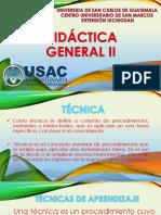 TECNICAS DE APRENDIZAJE.pdf