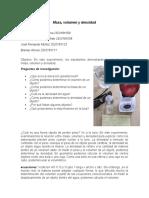 experimentoParte1.docx