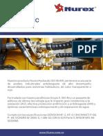 TDS - Nurex Hydraulic ISO 46 AW.pdf