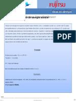 051+Calculating+Standby+Power+Traduzido.pdf