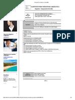 Renault Clio. Manual - parte 986.pdf