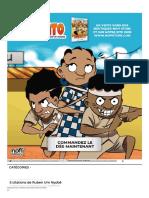 5 citations de Ruben Um Nyobè.pdf