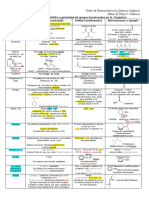 tabla nomenclatura (est)