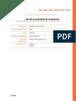 articles-182333_recurso_pdf