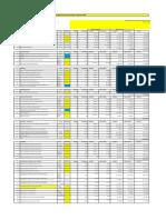 COOB_Planilha obra_PORT_RECRIA CONSTRUÇÃO 11_06_20.pdf