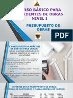 CURSO BÁSICO PARA RESIDENTES DE OBRAS NIVEL I.pptx