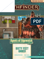 Agents of Edgewatch 2 - Sixty Feet Under - Interactive Maps.pdf