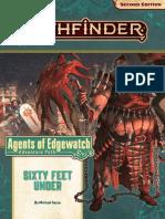 Agents of Edgewatch 2 - Sixty Feet Under.pdf