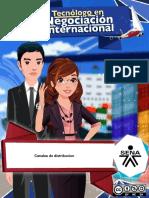 Material_Distribution_channels.en.es.pdf