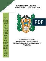 CHARLAS DE SEGURIDAD.doc