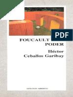 Ceballos_Garibay_Hector_-_Foucault_y_el.pdf