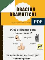 La_oracion_gramatical_simple_y_compuesta.pptx