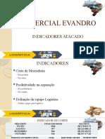 COMERCIAL EVANDRO_INDICADORES_EQUIPE LOGISTICA_