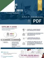 tic_kids_online_brasil_2019_coletiva_imprensa